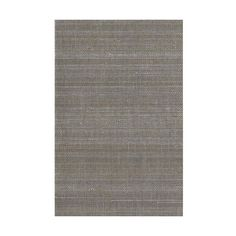 York Wallcoverings Ronald Redding Designer Resource Metallic Gold and... (5.425 RUB) ❤ liked on Polyvore featuring home, home decor, wallpaper, metallic home decor, gold home accessories, gold red wallpaper, red home decor and double roll wallpaper