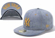 new-york-yankees-59fifty-new-era-fitted-hat-undervisor