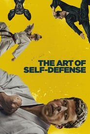 The Art of Self-Defense streaming vF- PIX GEEKS film streaming complet Movies 2019, Sci Fi Movies, Marvel Movies, Hd Movies, Movies To Watch, Movies Online, Cloud Movies, Prime Movies, Film Watch