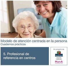 Cuaderno 5. El Profesional de Referencia en Centros ▸ http://www.matiafundazioa.net/documentos/ficheros/publicaciones/5.euskera-castellano.pdf