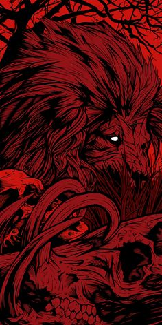 Cars Discover Illustration inspiriert von & Ghost and The Darkness& -Film. Lion Wallpaper Wallpaper Backgrounds Iphone Wallpapers Illustration Inspiration Illustration Art Art Illustrations Dark Fantasy Art Dark Art We All Mad Here Lion Wallpaper, Wallpaper Backgrounds, Screen Wallpaper, Iphone Wallpapers, Wallpaper Quotes, Iphone Pics, Red Wallpaper, Darkness Film, We All Mad Here