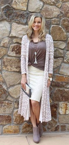 LuLaRoe Spring Outfits iDeas