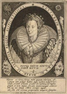 marinni | Crispijn de Passe the elder.(1564 - 1637) Часть 1. (Reply)