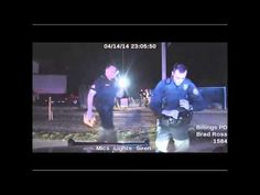 Human Reaction of Cop Forced to Kill Man in the Line of Duty~Every American Should See It!The video shows a side of law enforcement  rarely shown or talked about. Morrison's reaction show officers are also human beings. You see the emotional toll of making a tough call. Having to make that kind of split-second decision means life or death for an officer or a suspect. A seven-person jury found Morrison's actions justified. Our Heroes. They carry heavy burdens.
