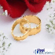 1Corinzi 7:5  Matrimonio in pericolo  Oggi in Cristo
