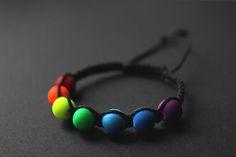 rainbow http://suomi07.wix.com/zemlyanika