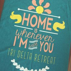 HOME with … ΔΔΔ ♆