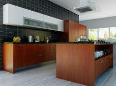 1000 images about cocinas on pinterest google search for Cocinas con granito negro
