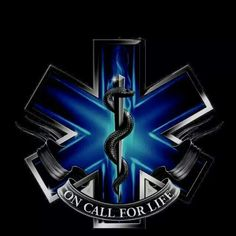Paramedic Tattoos Emt Tattoos Tattoo Design Ems Star Of Life Tattoo . Paramedic Tattoo, Paramedic Quotes, Ems Tattoos, Life Tattoos, Tatoos, Emergency Medical Services, Emergency Response, Ems Week, Patriotic Pictures