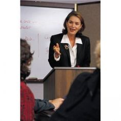 Public Speaking Tips: How to Look and Feel Calm While Speaking in Front of an Audience. It all comes down to preparation and practice! Cv Curriculum Vitae, Public Speaking Tips, Presentation Skills, Third Way, Angst, Growing Your Business, Successful Business, Successful People, How To Become