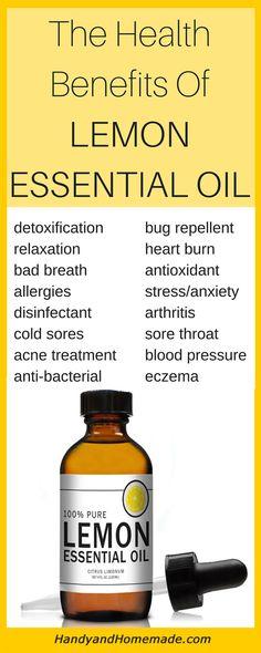 20 home remedies for Gingivitis The Health Benefits Of Lemon Essential Oil Lemon Essential Oils, Essential Oil Uses, Young Living Oils, Young Living Essential Oils, Natural Cures, Natural Healing, Natural Oils, Arthritis, House Of Pain