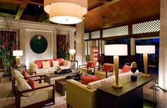 Centara Grand Beach Resort & Villas Krabi-9