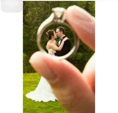 Wedding pic idea's