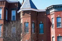 thisoldhouse.com   The Washington, D.C. House: A 130-year-old classic rowhouse once condemned, transformed into a 3-bed, 2-bath beauty