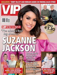Suzanne Jackson ----------------------------------------- Booking: influencers@andrea.ie ------- #model #topmodel #modelagency #fashion #beauty #makeup #glam #glamor #glamour #glamorous #makeupgoals #curls #accessories #contour #hairgoals #print #photoshoot #tan #magazine #belt #heels #strappysandals #strappyheels #beachhair #dreamhair #longnails #shorthair #rolex #jeans #denim #irish #irishgirl #girlboss #shinyhair #voluminoushair #lashes #eyemakeup #silk #top #powerdressing #strapless Suzanne Jackson, Voluminous Hair, Irish Girls, Power Dressing, Talent Agency, First Dates, Beach Hair, Shiny Hair, Dream Hair