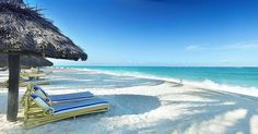 Fringed by white beach #mombasa #kenya #water #sparkingtravelemotions #ikazerwanda Travel with Ikaze Rwanda