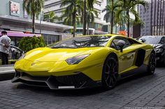 1 of 200 units in Malaysia. shot by sellertime.