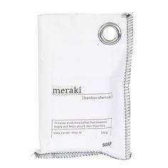 bath scrub / the blank diary