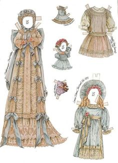 2148104590104068063BIIEtc_ph * 1500 free paper dolls at Arielle Gabriels International Paper Doll Society also her memoir childhood Joys and miracles The Goddess of Mercy also known as Kuan Yin & The Dept of Miracles *
