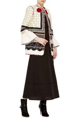 Alix of Bohemia Look 2 on Moda Operandi