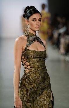 Couture Fashion, Runway Fashion, High Fashion, Fashion Show, Fashion Outfits, Womens Fashion, Fashion Design, Mode Kawaii, Mode Inspiration