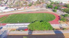 Construcción de Pistas de Atletismo y Pistas de Tartán    http://www.atlethicafirm.com.mx/  Dirección: San Diego #1402 Col. Delicias Cuernavaca, Mor. 62300 Tel. 01 (800) 890 4082 contacto@atlethicafirm.com.mx