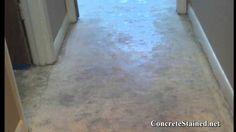 #ConcreteFloorPolishingServicesFortLauderdale #ConcreteFloorPolishingSpecialistF