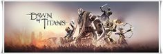 Dawn of Titans v1.16.7 Mod Apk     Salam Friends, Today we share epic action game series Dawn of Titans v1.16.7   OBB Data with Unlimited ...