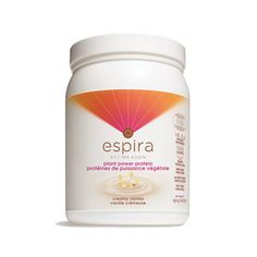 You will love this product from Avon: Espira by Avon Plant Power Protein Vanilla Plant, Protein Power, Beauty Soap, Plant Protein, Avon Representative, Pick Me Up, Skin So Soft, Lip Liner, Bath And Body