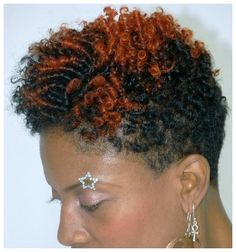 Short-Natural-Hairstyles-For-Black-Women.jpg 516×551 pixels