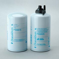Donaldson Filter Kit - P559137