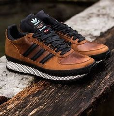 Fashion sneakers. Sneakers have already been a part of the world of fashion more than you may think. Present day fashion sneakers have little likeness to their earlier predecessors but their popularity remains undiminished.