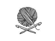 SL_PlayinHooky_Logo.jpg