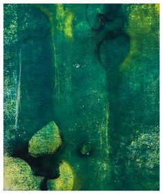 Monotype Painting, Art, Art Background, Painting Art, Kunst, Paintings, Performing Arts, Painted Canvas, Drawings