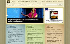 Top 10 Must-Read Blogs for Photographers