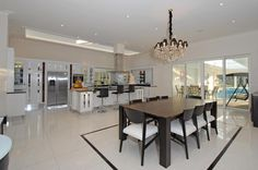 Coombe Hill £9m