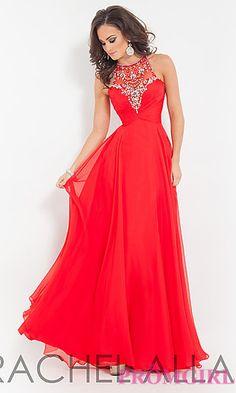 I like Style PT-RA-2858 from PromGirl.com, do you like?