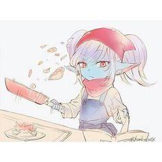Lol, Poppy League, League Of Legends Characters, Monster Girl, Illustration Art, Art Illustrations, Poppies, Cool Art, Weird