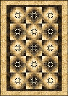 1000 Images About Quilts Patti Carey Northcott On