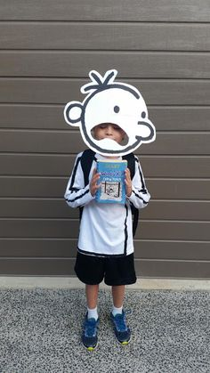 67 Ideas Children Book Costumes Boys For 2019 67 Ideas Children Book Costumes Boys For Related posts:Crock Pot Ranch Chicken Tacos - Repeat Crafter Me - Cooking Halloween Book Character Costumes for. Boys Book Character Costumes, Story Book Costumes, Book Characters Dress Up, Book Character Day, World Book Day Costumes, Book Week Costume, Storybook Characters, Halloween Books, Halloween Kostüm