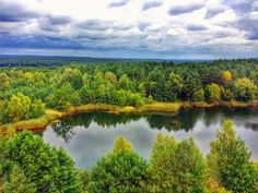 Wielkopolski National Park in Poland: Why You Have to Visit Park Hotel, Park City, Picnic Spot, Recreational Activities, Indoor Swimming Pools, Pine Forest, Explore Travel, Winter Garden, Great View