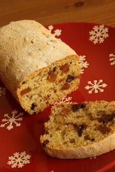 Püspökkenyér (gluténmentes) Dessert, Gluten Free, Food And Drink, Cake, Recipes, Tej, Goodies, Sweet Pastries, Savory Foods