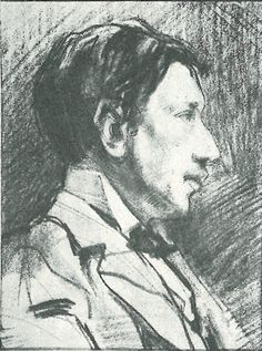 de componist Johan Wagenaar