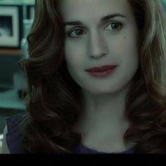 Esme Cullen | Esme Cullen