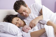Kinderwunsch und künstliche Befruchtung