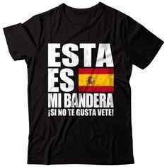 Cannabis, Temple, Spanish, Bb, Gifs, Mens Tops, Joy, Maps, Spain Flag