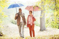 When to Choose a Medicare Advantage Plan Over a Medigap Plan