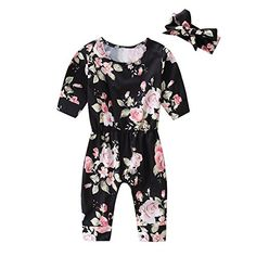 Hat Kid Jumpsuit Playsuit Outfits Clothing Strong Packing Bodysuits & One-pieces Industrious 2018 New Newborn Baby Boys Girls Tortoise Printed Long Sleeve Winter Cotton Romper