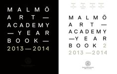 Yearbook I and II, 2014