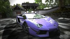 70 Best Cars Images Cars Car Dream Cars